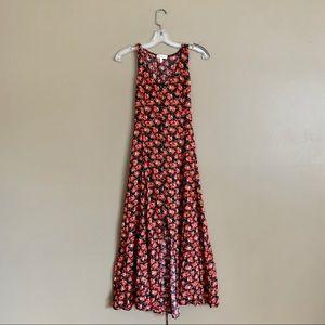 Monteau   Summer Dress